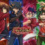 yugioh33 avatar