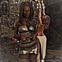 DarkStar avatar