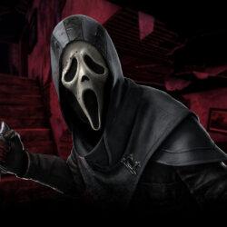 Ghost999 avatar