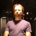 Steve Noir - avatar