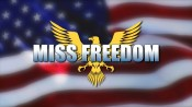 1 175x98 Next Global Crisis   Episode 5 (Miss Freedom)