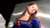 InJusticeGirl Part 2 from SHG-Media