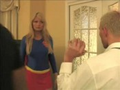 Super Mary2 online 020 0001 175x131 New Goddess.com   Superheroine Site Review