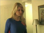 Super Mary3 online 038 0001 175x131 New Goddess.com   Superheroine Site Review