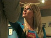 Superior Girl1 online 5 175x131 New Goddess.com   Superheroine Site Review