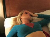 Superior Girl3 online 9 175x131 New Goddess.com   Superheroine Site Review