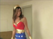 Wonder Nicky1 online 042 0001 175x131 New Goddess.com   Superheroine Site Review