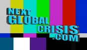 Next Global Crisis Training Room 01