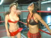 ProStyleFantasies RiseofGIJ 2 175x131 Pro Style Fantasies The Rise of GI Jewell with Nicole Oring and Kymberly Jane