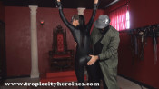 CatwomanInTablesTurned 08 175x98 Tropic City Heroines Catwoman in: Tables Turned