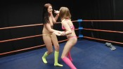 DT 1037 02HQ 3 175x98 New HQ Superheroine Videos from Double Trouble
