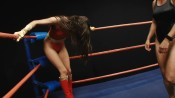 DT 1038 01HQ 4 175x98 New HQ Superheroine Videos from Double Trouble