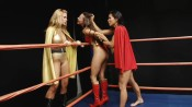 DT 1038 01HQ 5 175x98 New HQ Superheroine Videos from Double Trouble