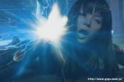 GIGA THP47 12 175x116 Gigas Superheroine In Grave Danger Vol. 47 UTSUSEMI