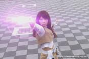 ZDAD 52 2 175x116 Heroine In Danger Omnibus   Galaxy Special Agent Shiner
