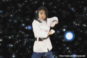 ZDAD 52 6 175x116 Heroine In Danger Omnibus   Galaxy Special Agent Shiner