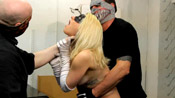 SHG EGBD 1 175x98 Electro Girl Beat Down from Anarchy Films