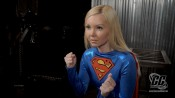 CC SHP2 10 175x98 UPDATED: Christina Carters Super Heroine Peril 2
