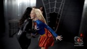 CC SHP2 11 175x98 UPDATED: Christina Carters Super Heroine Peril 2