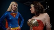 CC SHP2 4 175x98 UPDATED: Christina Carters Super Heroine Peril 2