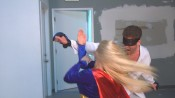 SHW26 5 175x98 X Club Wrestling Episode 23 + Bonus Superheroine Video