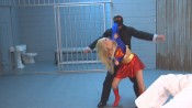 SHW26 6 175x98 X Club Wrestling Episode 23 + Bonus Superheroine Video