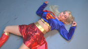 X Club Wrestling Episode 23 + Bonus Superheroine Video