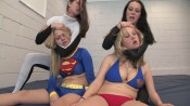 SK BDU 1 175x98 Two New Superheroine Videos from SleeperkidsWorld