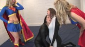 SK BDU 5 175x98 Two New Superheroine Videos from SleeperkidsWorld