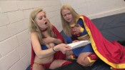 SK BDU 6 175x98 Two New Superheroine Videos from SleeperkidsWorld