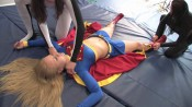 SK BDU 9 175x98 Two New Superheroine Videos from SleeperkidsWorld