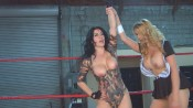 XCW 23 17 175x98 X Club Wrestling Episode 23 + Bonus Superheroine Video