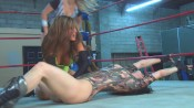 XCW 23 5 175x98 X Club Wrestling Episode 23 + Bonus Superheroine Video