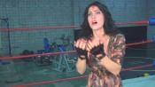 XCW 23 8 175x98 X Club Wrestling Episode 23 + Bonus Superheroine Video