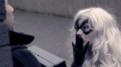 Black Cat - Fan Film from Infinities Edge Studios