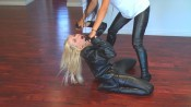 CF TAL 14 175x98 The Assassins Lesson from Catfight Fantasies