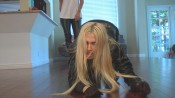 CF TAL 24 175x98 The Assassins Lesson from Catfight Fantasies