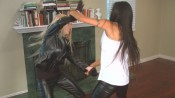 CF TAL 3 175x98 The Assassins Lesson from Catfight Fantasies