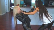 CF TAL 4 175x98 The Assassins Lesson from Catfight Fantasies