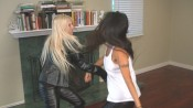 CF TAL 5 175x98 The Assassins Lesson from Catfight Fantasies