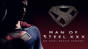 """Man of Steel XXX: A Porn Parody"" from Vivid"