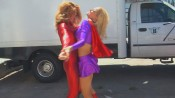 SHW NV2 11 175x98 Superheroine Worlds Nova Woman 2