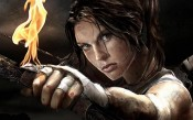 Tomb Raider Writer 1 175x109 Buffy Writer Hired for New Tomb Raider Movie