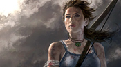 """Buffy"" Writer Hired for New Tomb Raider Movie"