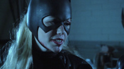 """Batgirl: Spoiled - Episode 2"" Now Available"