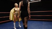 DT Raw Heroine 2 175x98 Xtreme Female Fighting and New Superheroine DT Video