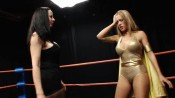 DT Raw Heroine 6 175x98 Xtreme Female Fighting and New Superheroine DT Video