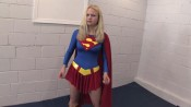 SKW Vampiress Alisa 1 175x98 Two New Superheroine Videos from SleeperkidsWorld