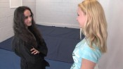 SKW Vampiress Alisa 2 175x98 Two New Superheroine Videos from SleeperkidsWorld