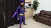 SKW Vampiress Bat Tracy 2 175x98 Two New Superheroine Videos from SleeperkidsWorld
